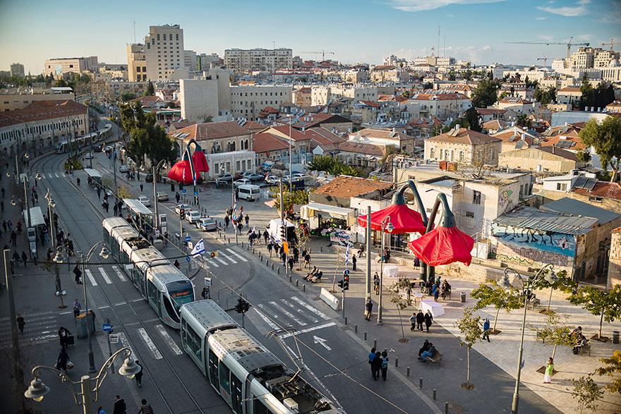 AD-Inflating-Flowers-Warde-HQ-Architects-Jerusalem-03