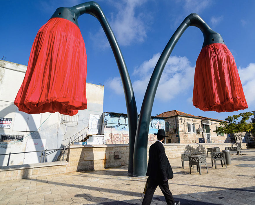 AD-Inflating-Flowers-Warde-HQ-Architects-Jerusalem-05