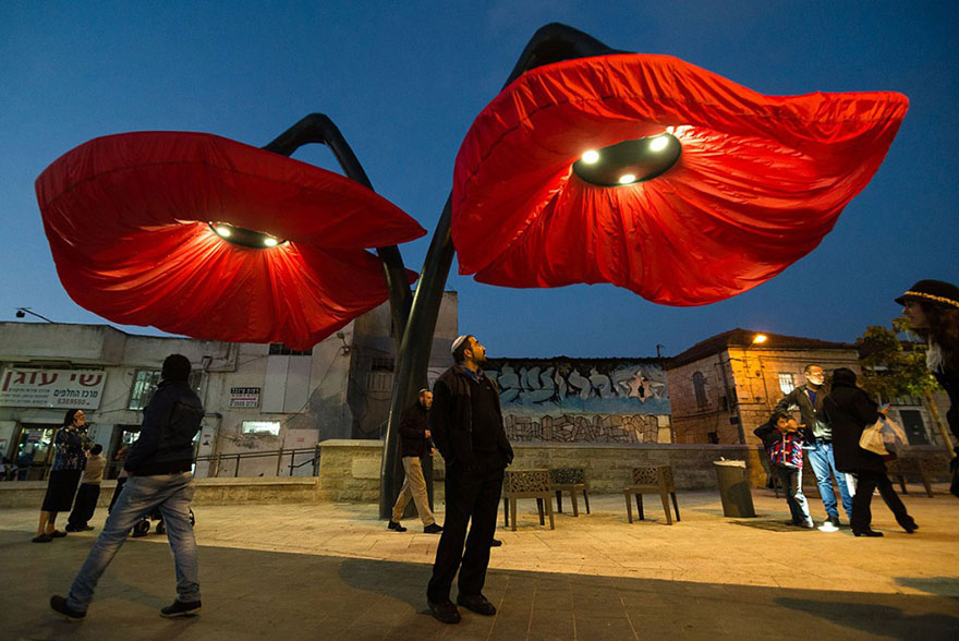 AD-Inflating-Flowers-Warde-HQ-Architects-Jerusalem-06