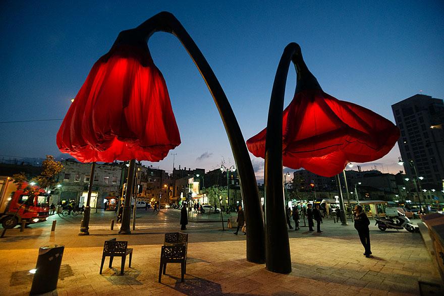 AD-Inflating-Flowers-Warde-HQ-Architects-Jerusalem-08