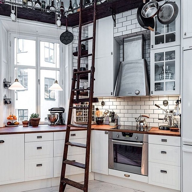 AD-Inspirations-For-The-Most-Important-Room-In-Your-Home-06