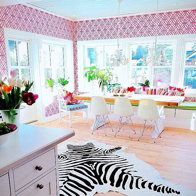 AD-Inspirations-For-The-Most-Important-Room-In-Your-Home-08