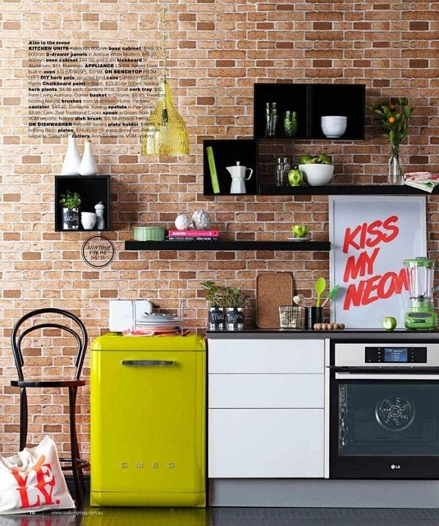 AD-Inspirations-For-The-Most-Important-Room-In-Your-Home-13