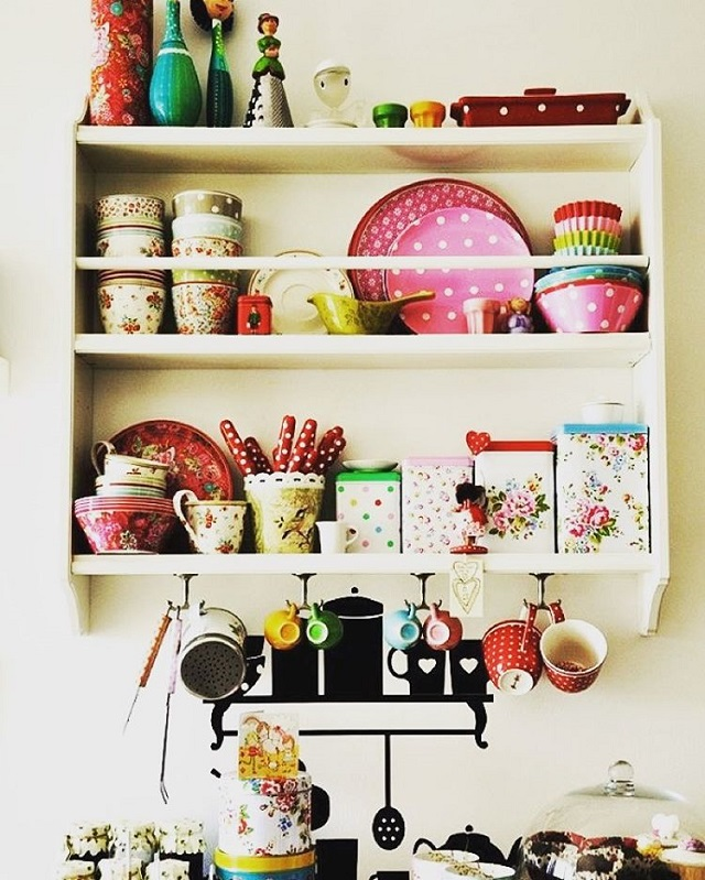 AD-Inspirations-For-The-Most-Important-Room-In-Your-Home-14