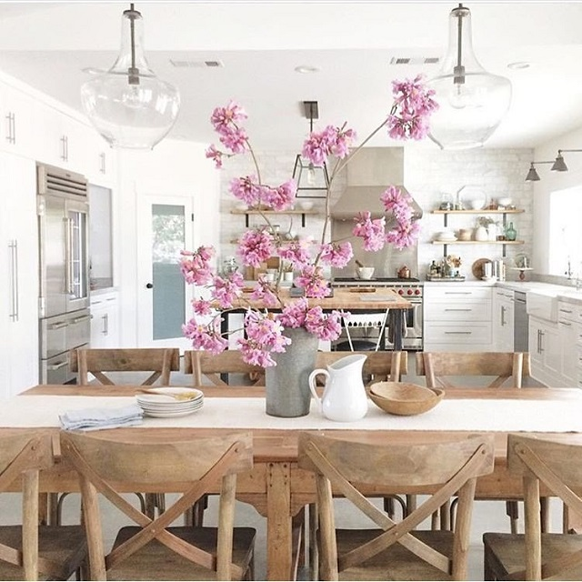 AD-Inspirations-For-The-Most-Important-Room-In-Your-Home-15