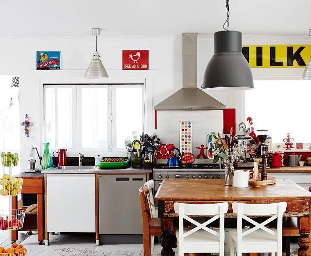 AD-Inspirations-For-The-Most-Important-Room-In-Your-Home-20