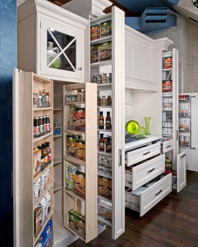 AD-Inspirations-For-The-Most-Important-Room-In-Your-Home-24