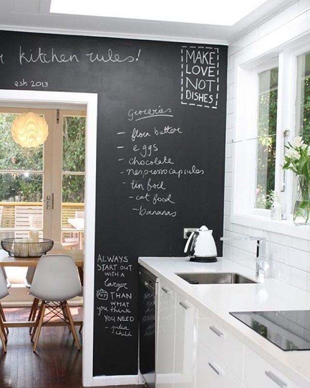 AD-Inspirations-For-The-Most-Important-Room-In-Your-Home-26