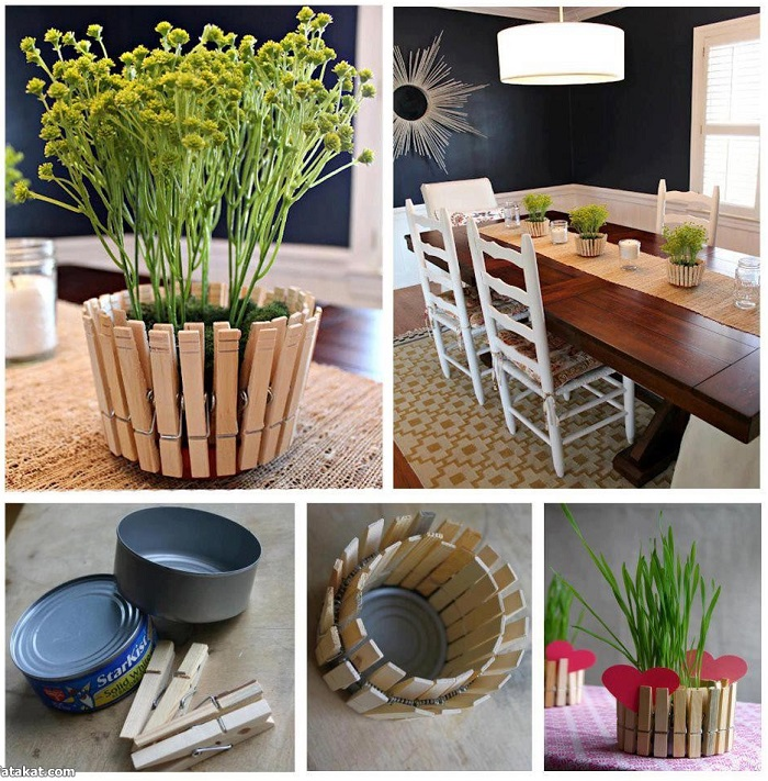 AD-Interesting-And-Useful-Ideas-For-Your-Home-02