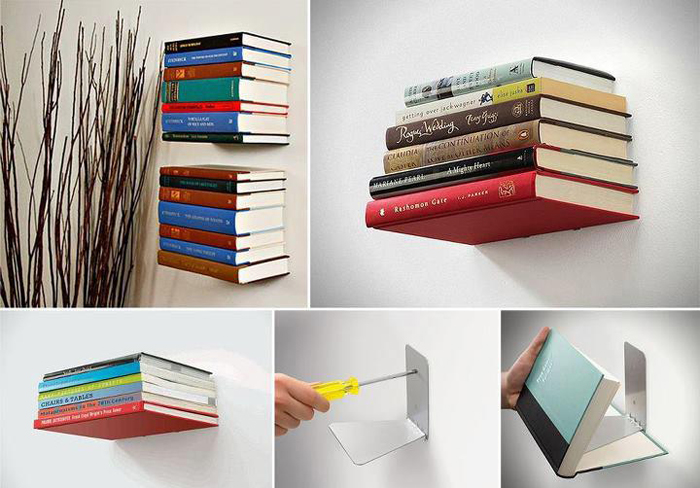 AD-Interesting-And-Useful-Ideas-For-Your-Home-06