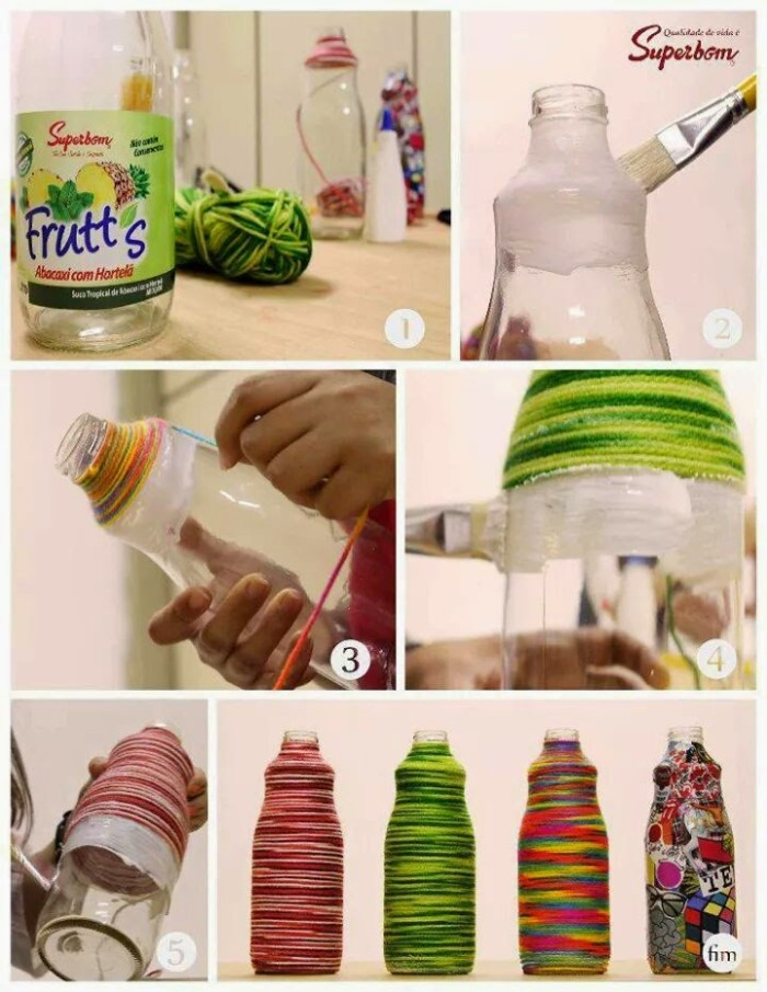 AD-Interesting-And-Useful-Ideas-For-Your-Home-24