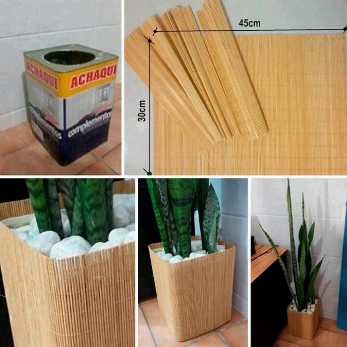 AD-Interesting-And-Useful-Ideas-For-Your-Home-38