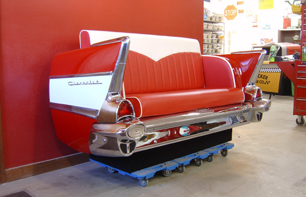 AD-Inventive-Examples-Of-Furniture-Made-From-Car-Parts-04