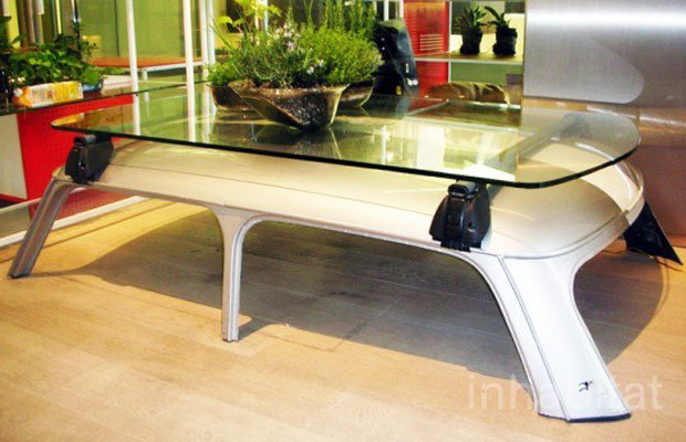 AD-Inventive-Examples-Of-Furniture-Made-From-Car-Parts-05