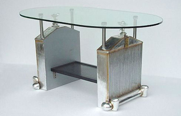 AD-Inventive-Examples-Of-Furniture-Made-From-Car-Parts-15