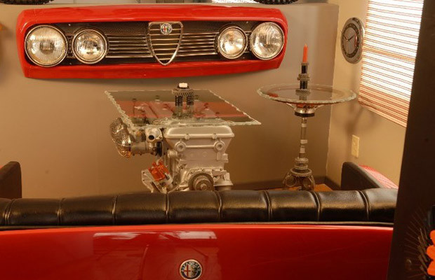 AD-Inventive-Examples-Of-Furniture-Made-From-Car-Parts-20