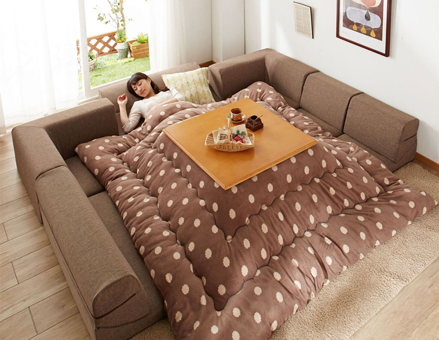 AD-Kotatsu-Japanese-Heating-Bed-Table-01