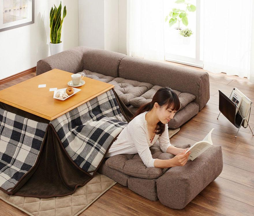 AD-Kotatsu-Japanese-Heating-Bed-Table-04