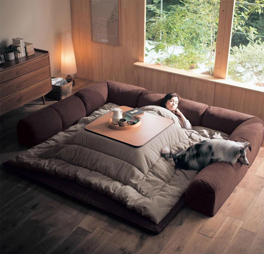 AD-Kotatsu-Japanese-Heating-Bed-Table-05