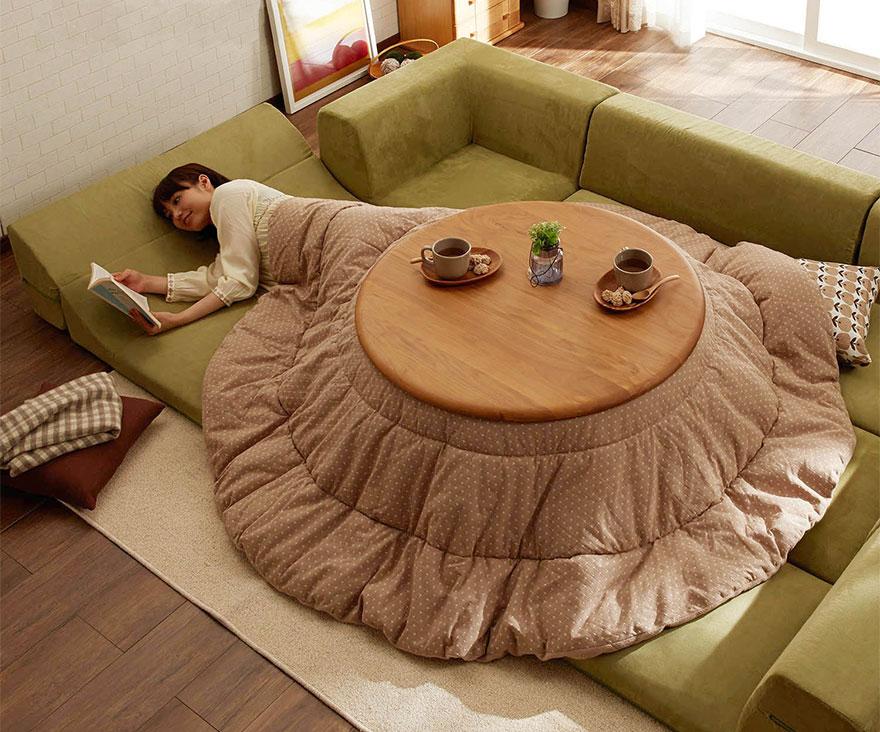 AD-Kotatsu-Japanese-Heating-Bed-Table-06