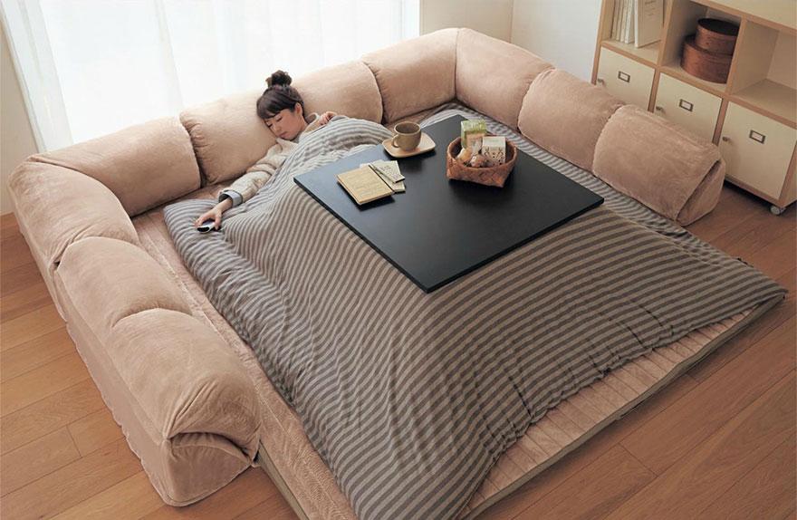 AD-Kotatsu-Japanese-Heating-Bed-Table-07