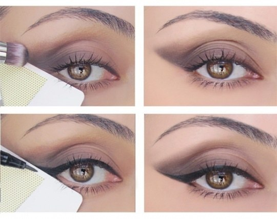 AD-Lazy-Girl-Beauty-Hacks-02