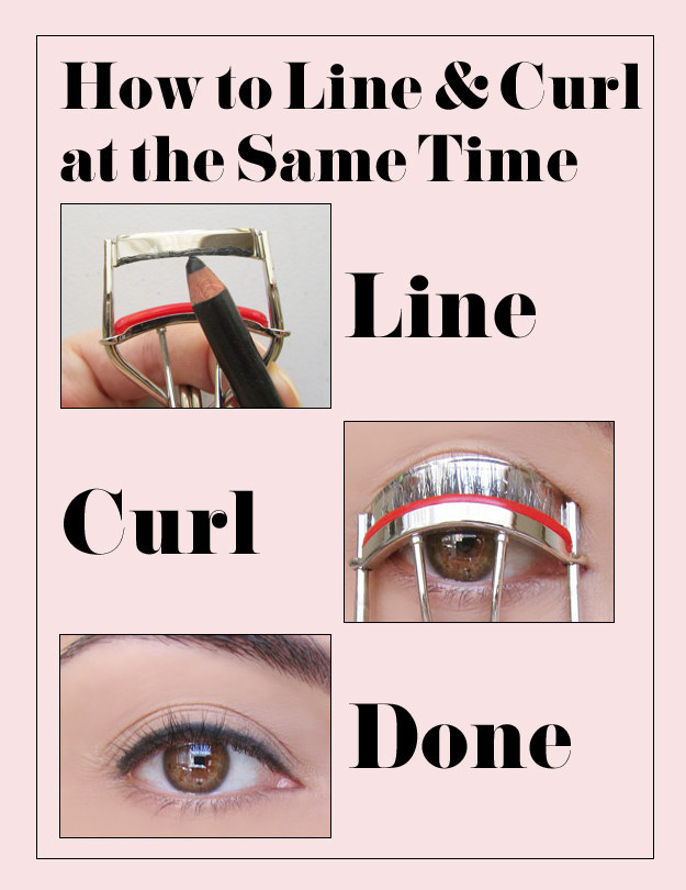 AD-Lazy-Girl-Beauty-Hacks-08