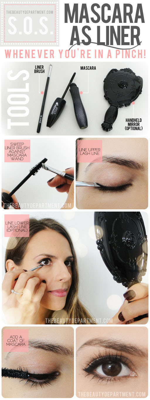 AD-Lazy-Girl-Beauty-Hacks-16