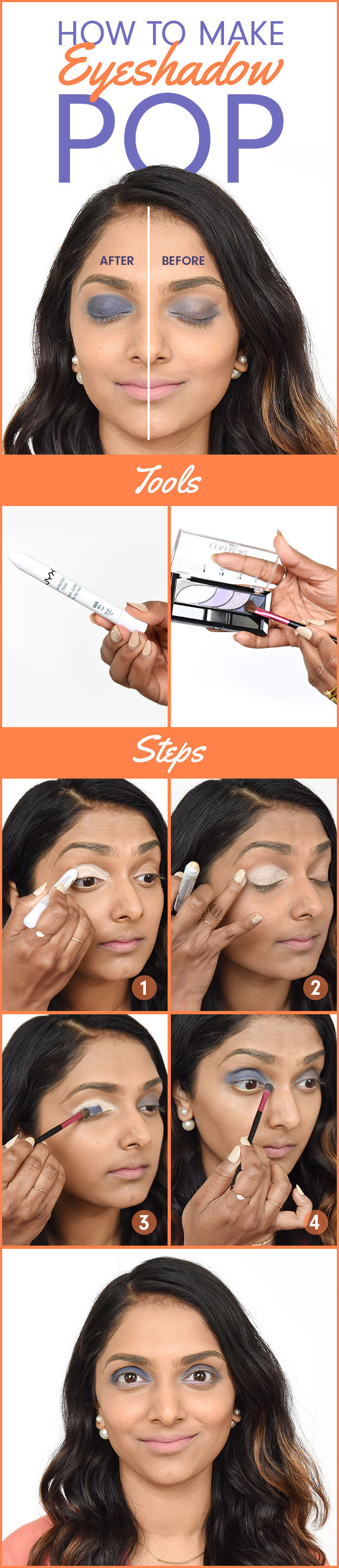 AD-Lazy-Girl-Beauty-Hacks-22