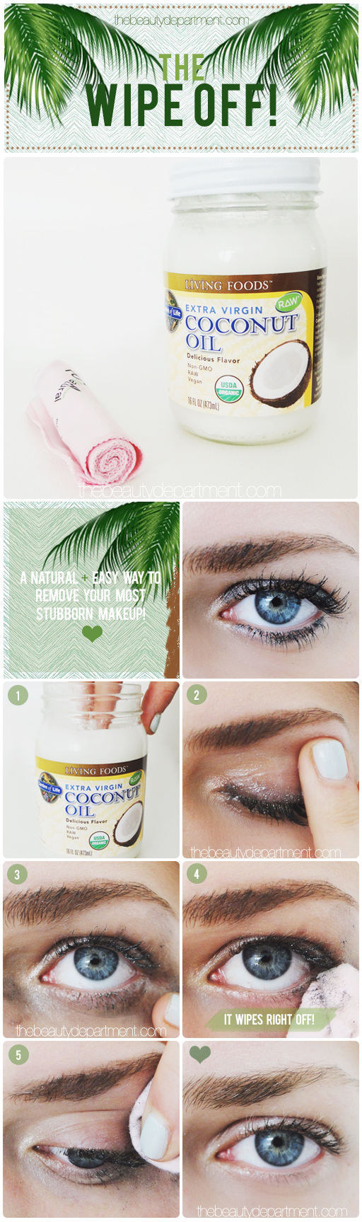 AD-Lazy-Girl-Beauty-Hacks-25