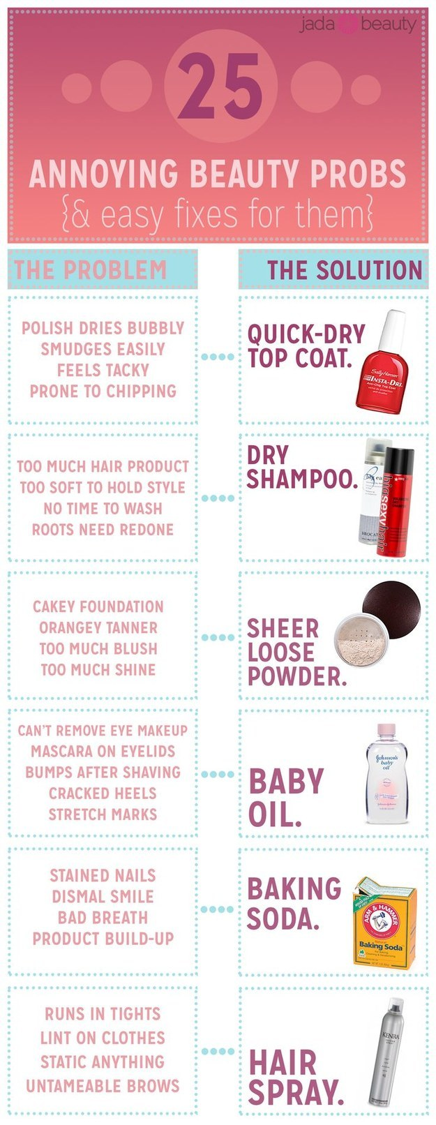 AD-Lazy-Girl-Beauty-Hacks-29