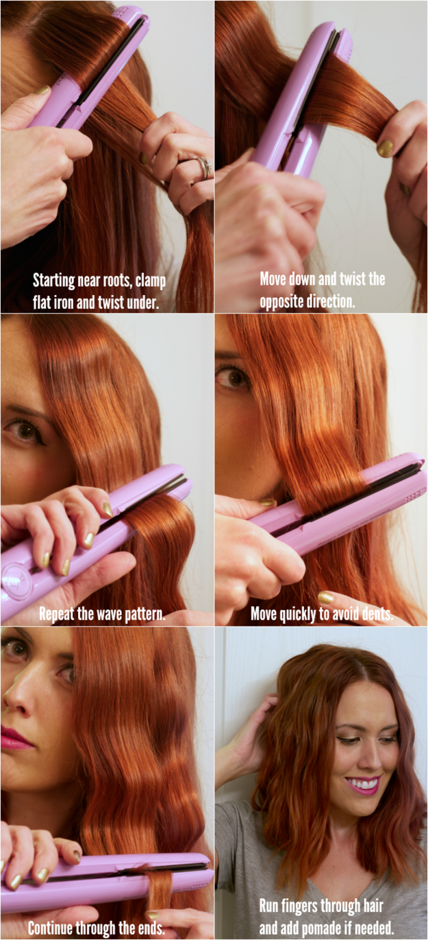 AD-Lazy-Girl-Beauty-Hacks-47