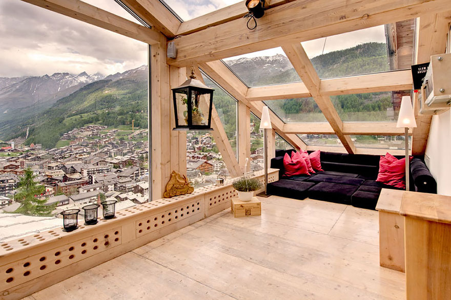 AD-Rooms-With-Amazing-View-06
