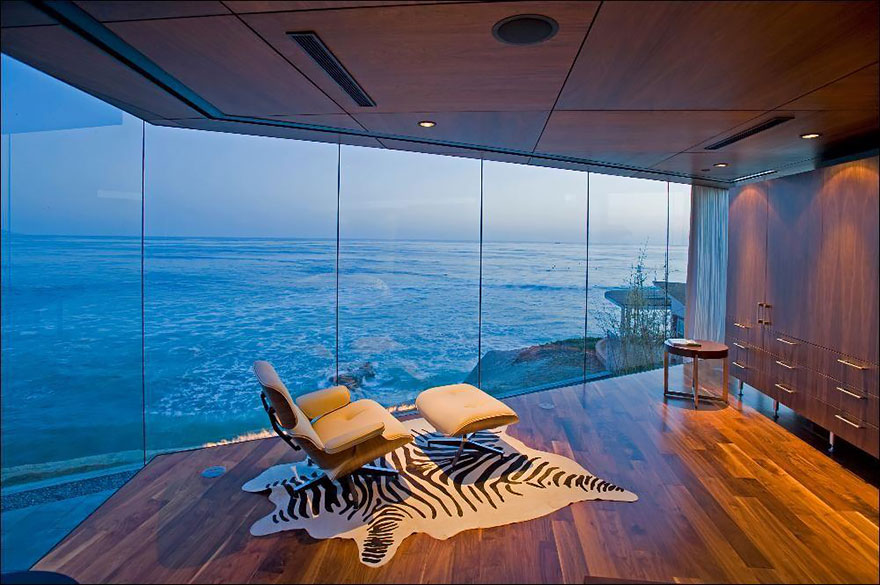 AD-Rooms-With-Amazing-View-10