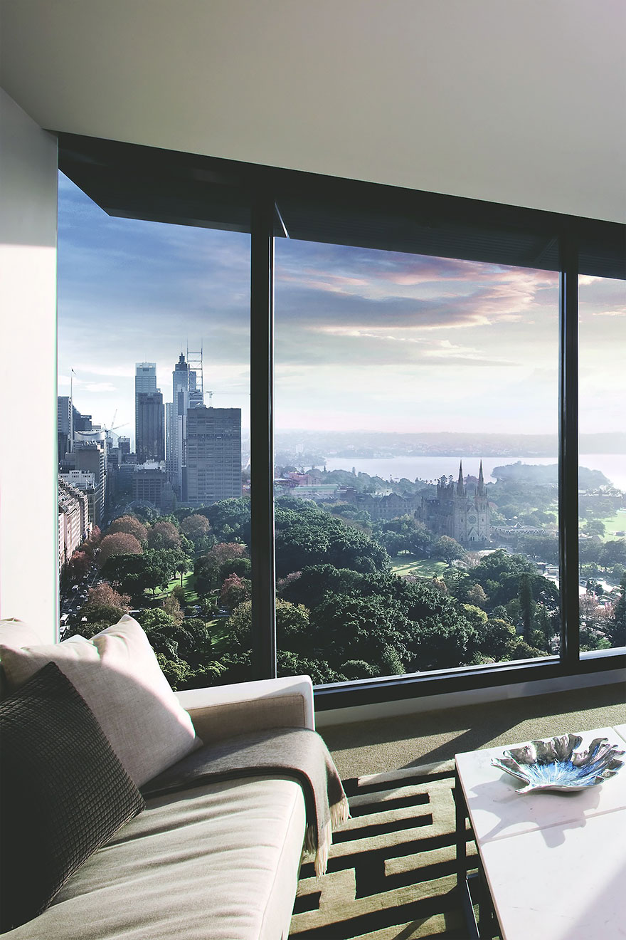 AD-Rooms-With-Amazing-View-18