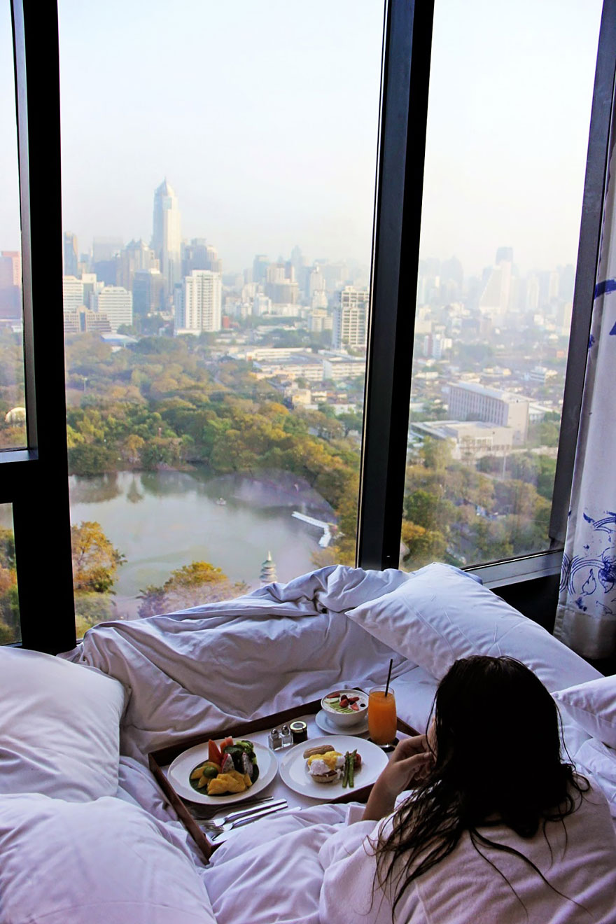 AD-Rooms-With-Amazing-View-19