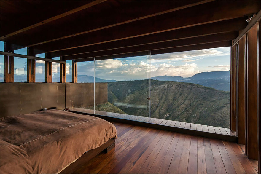 AD-Rooms-With-Amazing-View-21