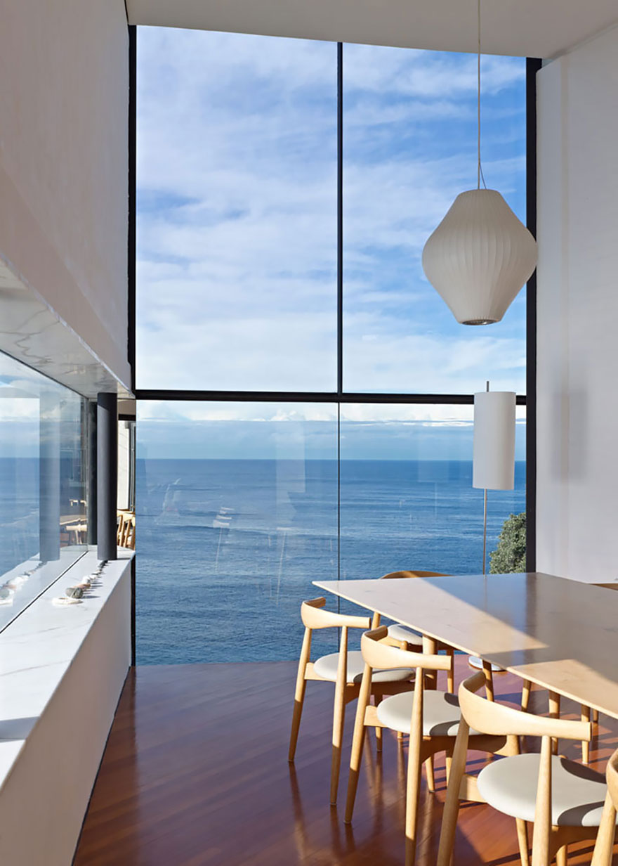 AD-Rooms-With-Amazing-View-23