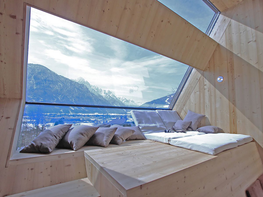 AD-Rooms-With-Amazing-View-26