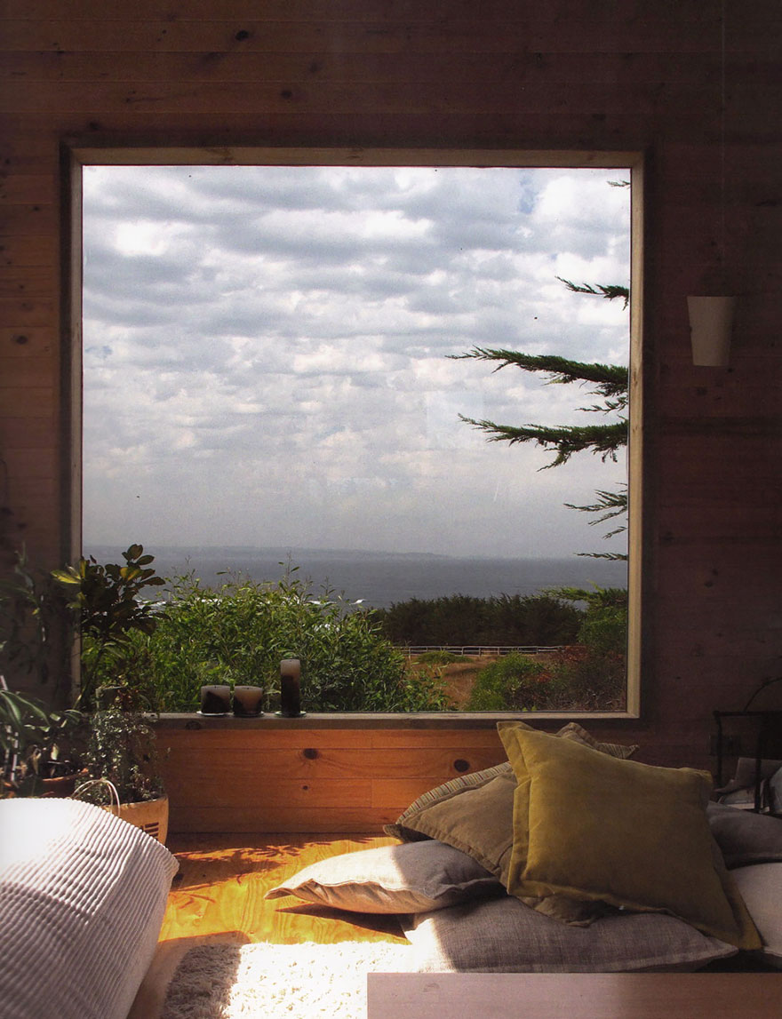 AD-Rooms-With-Amazing-View-32