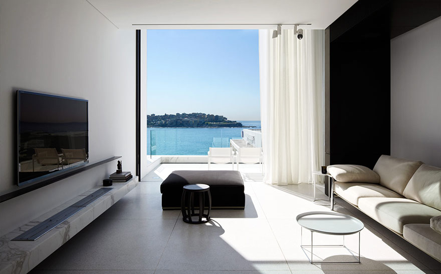 AD-Rooms-With-Amazing-View-34
