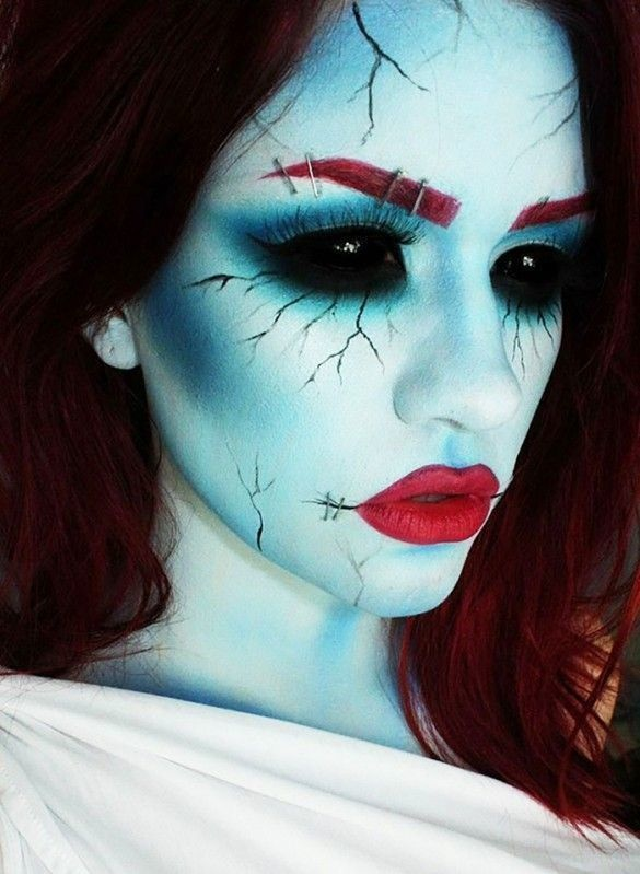 AD-Scary-Make-Up-Ideas-01