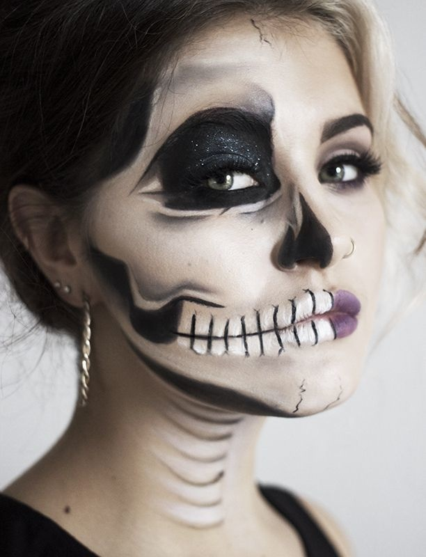 AD-Scary-Make-Up-Ideas-02