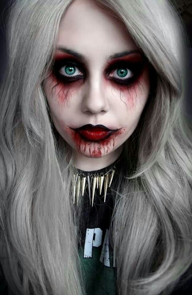 AD-Scary-Make-Up-Ideas-04