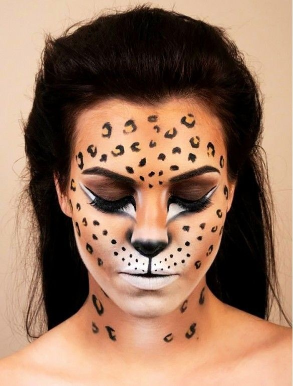 AD-Scary-Make-Up-Ideas-06