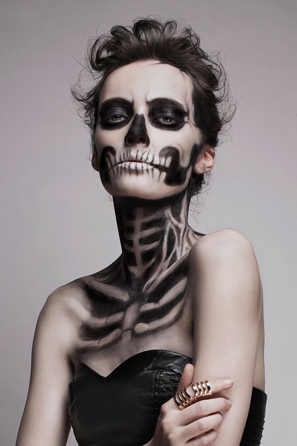 AD-Scary-Make-Up-Ideas-11