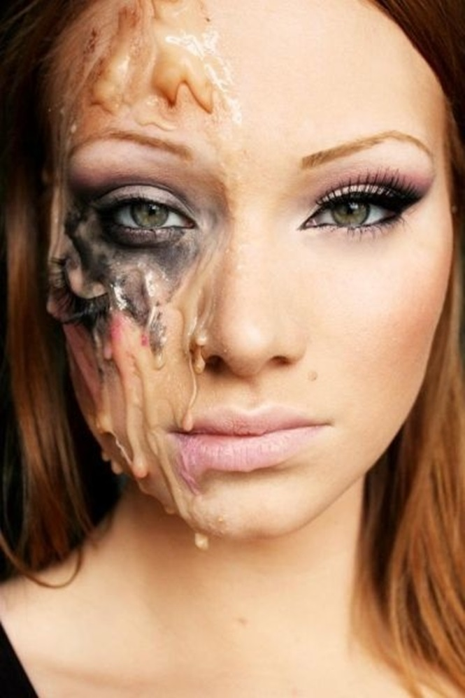 AD-Scary-Make-Up-Ideas-13