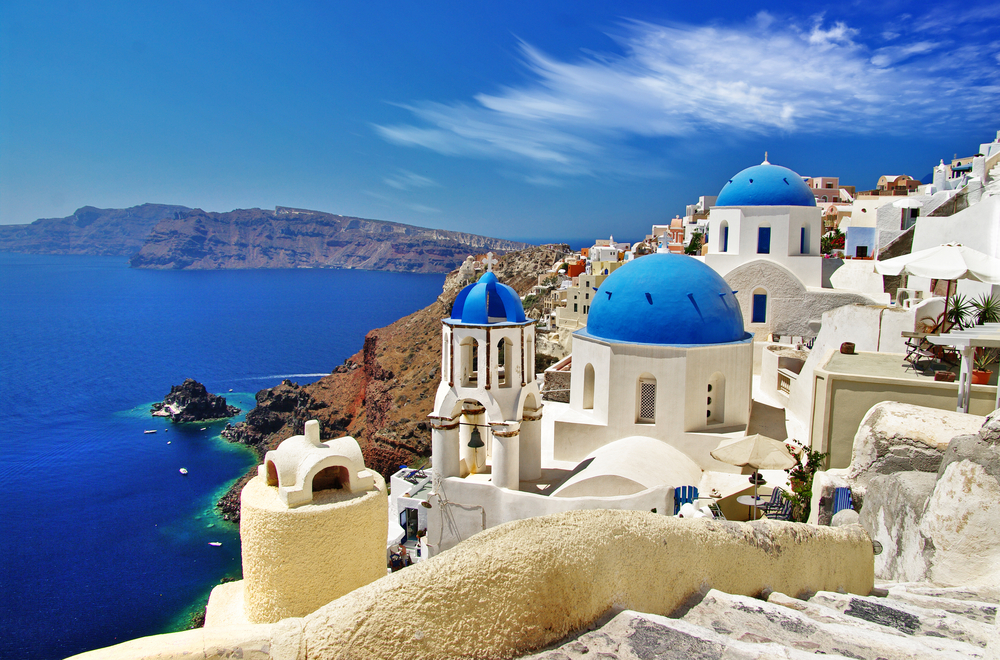 AD-Stunning-Photos-Of-Santorini-Greece-05