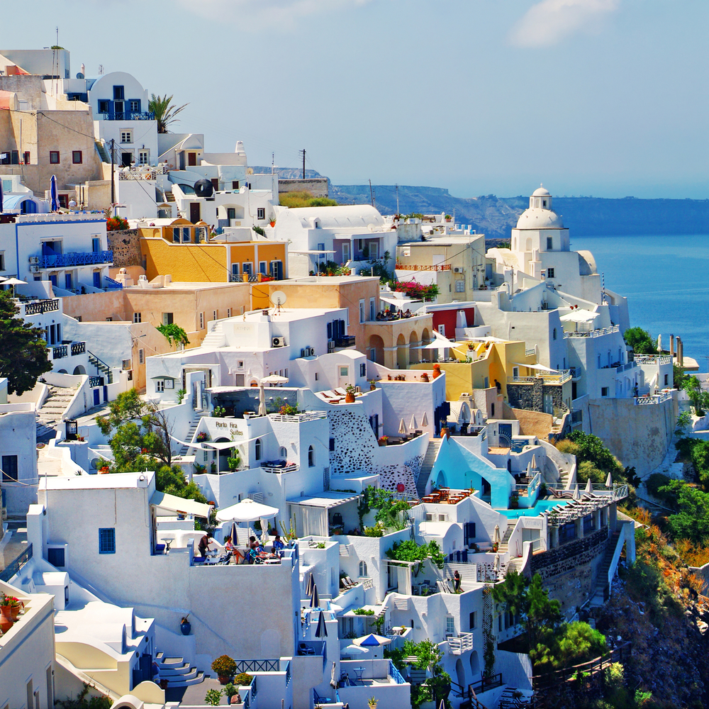 AD-Stunning-Photos-Of-Santorini-Greece-09