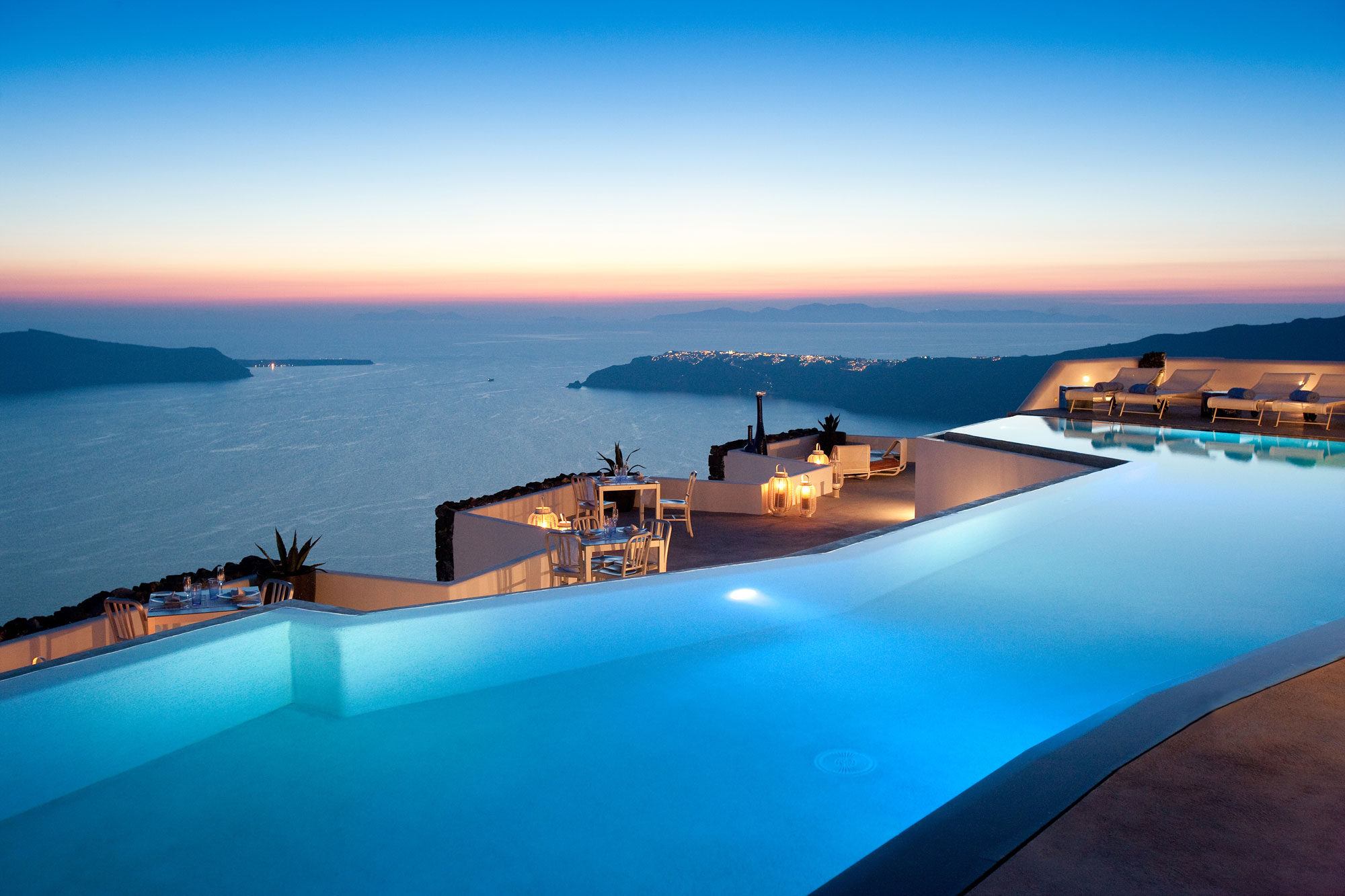 AD-Stunning-Photos-Of-Santorini-Greece-10